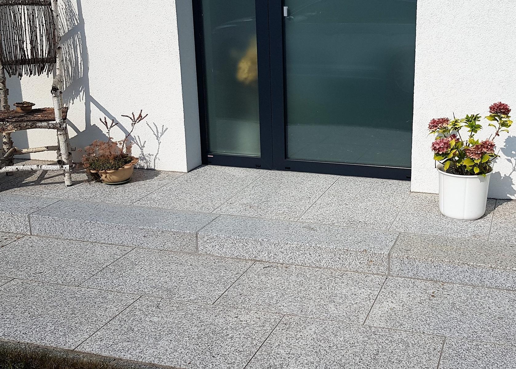 Herschenberger Bodenplatten2