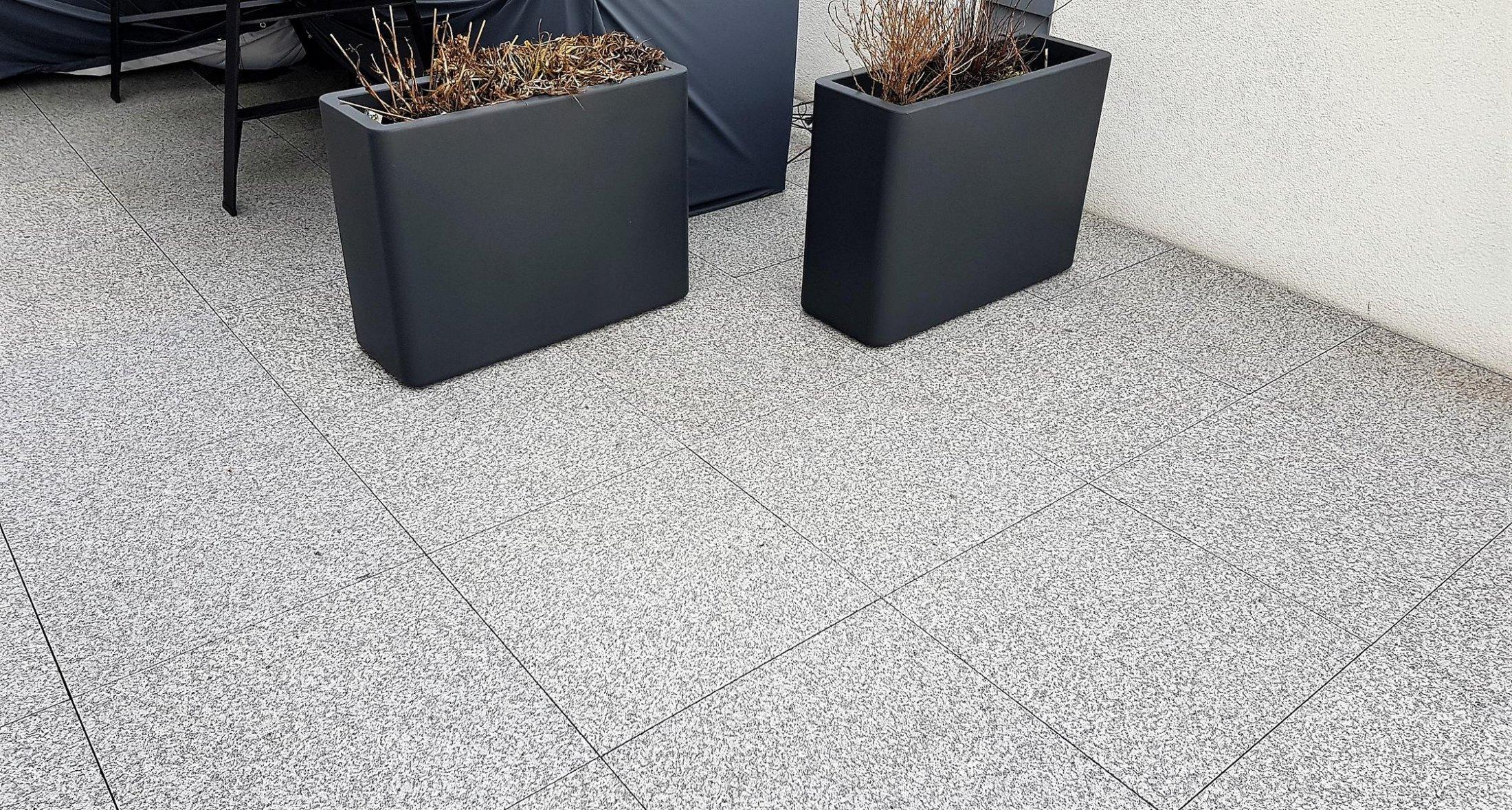 Herschenberger Bodenplatten6