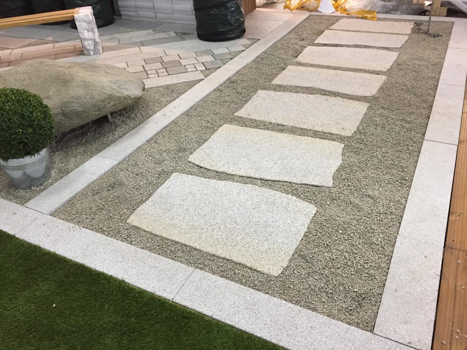 Herschenberger Gartenwegplatten1