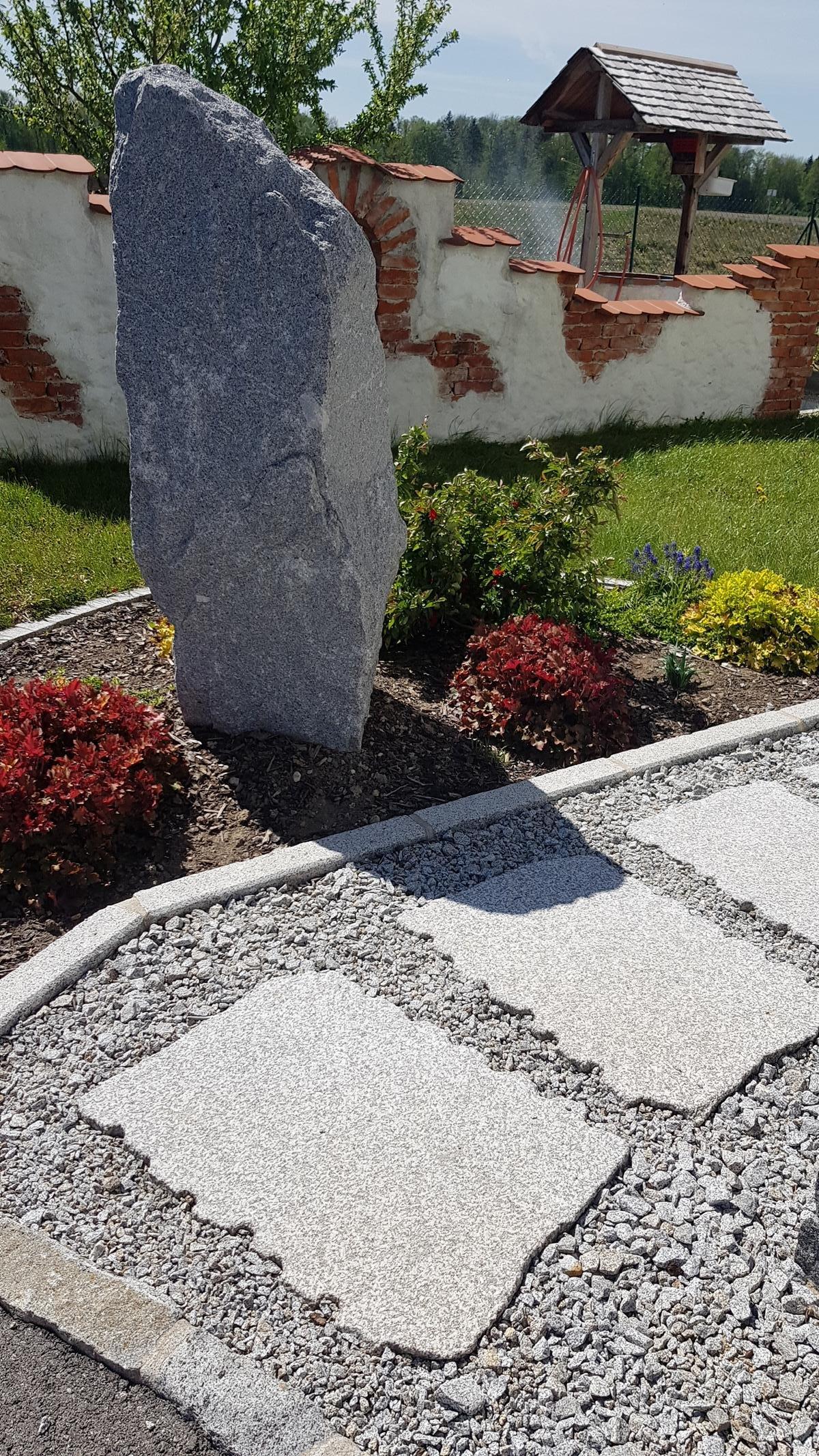 Herschenberger Gartenwegplatten11