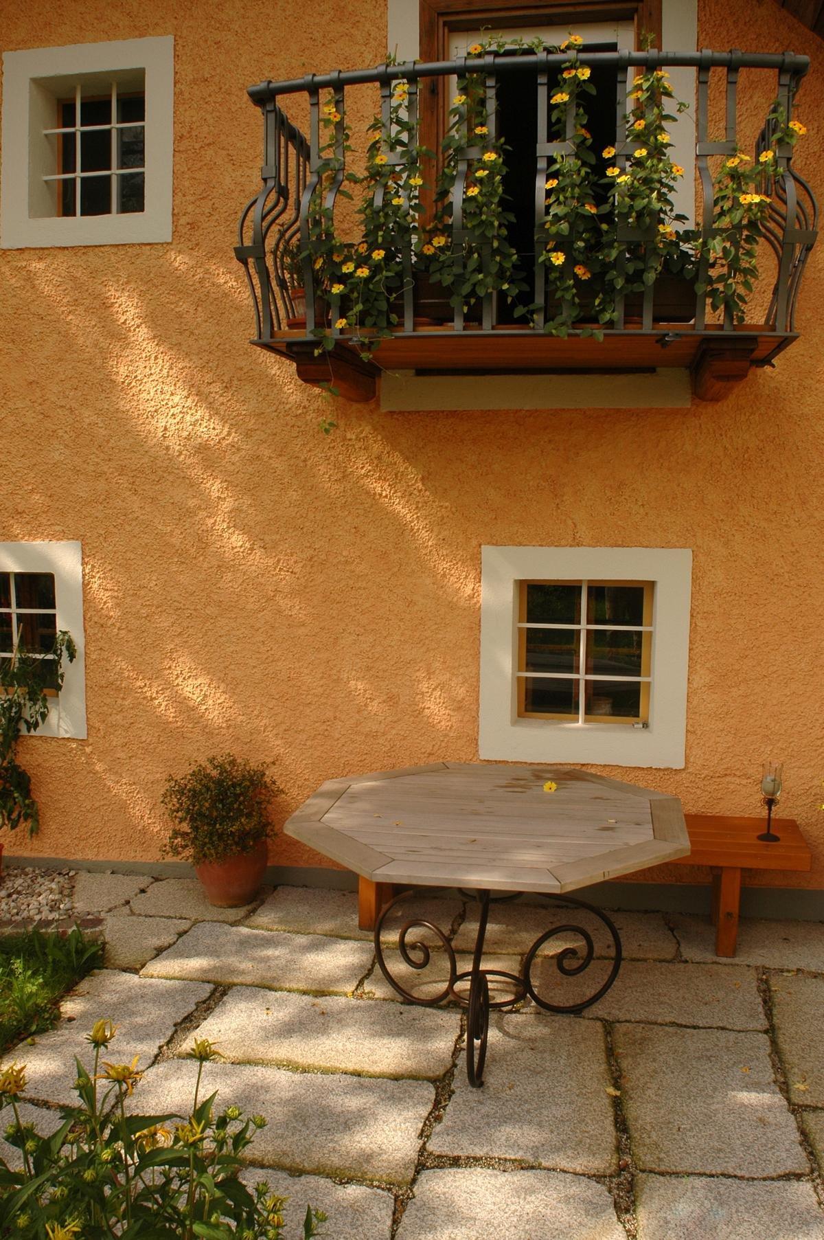 Herschenberger Gartenwegplatten13
