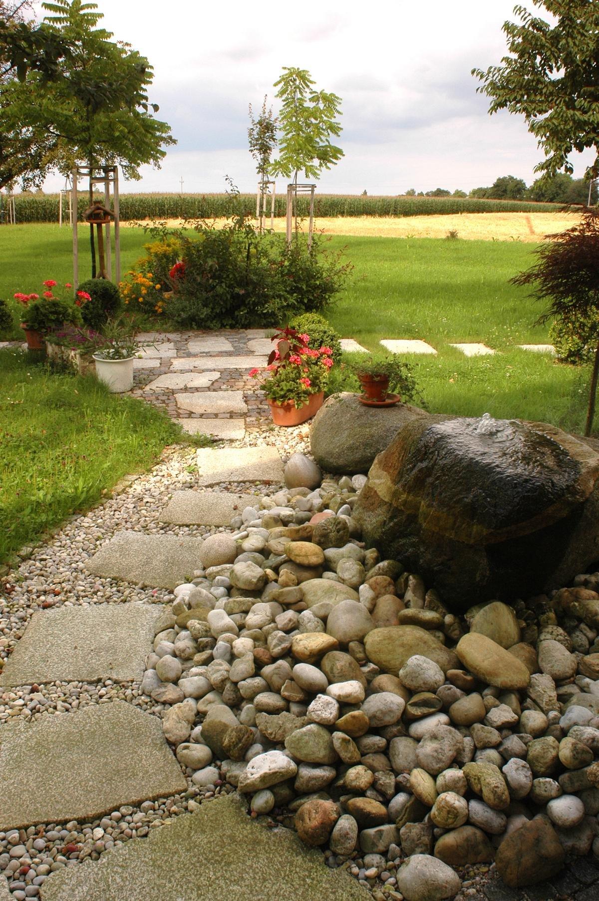 Herschenberger Gartenwegplatten14