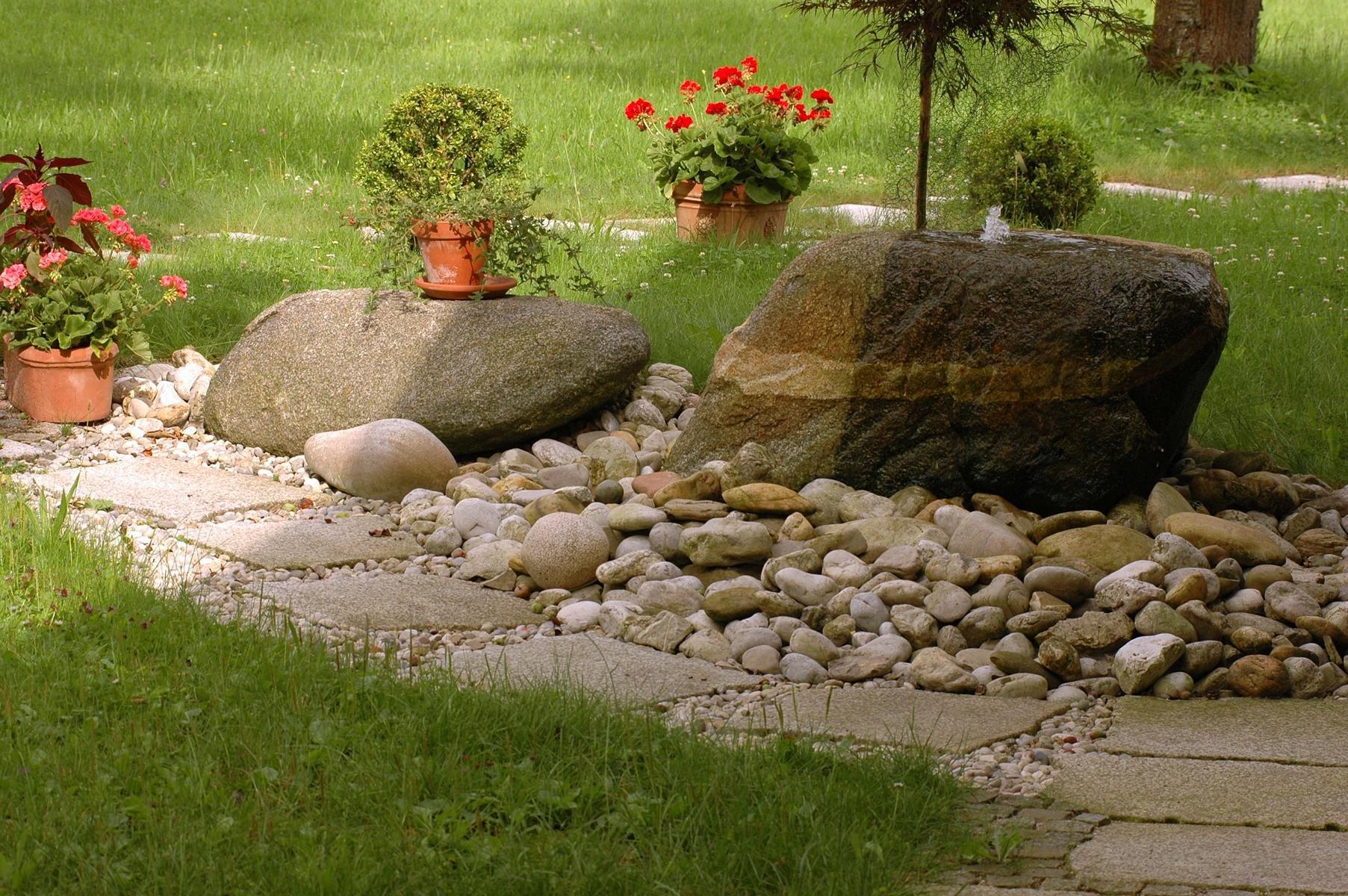 Herschenberger Gartenwegplatten18