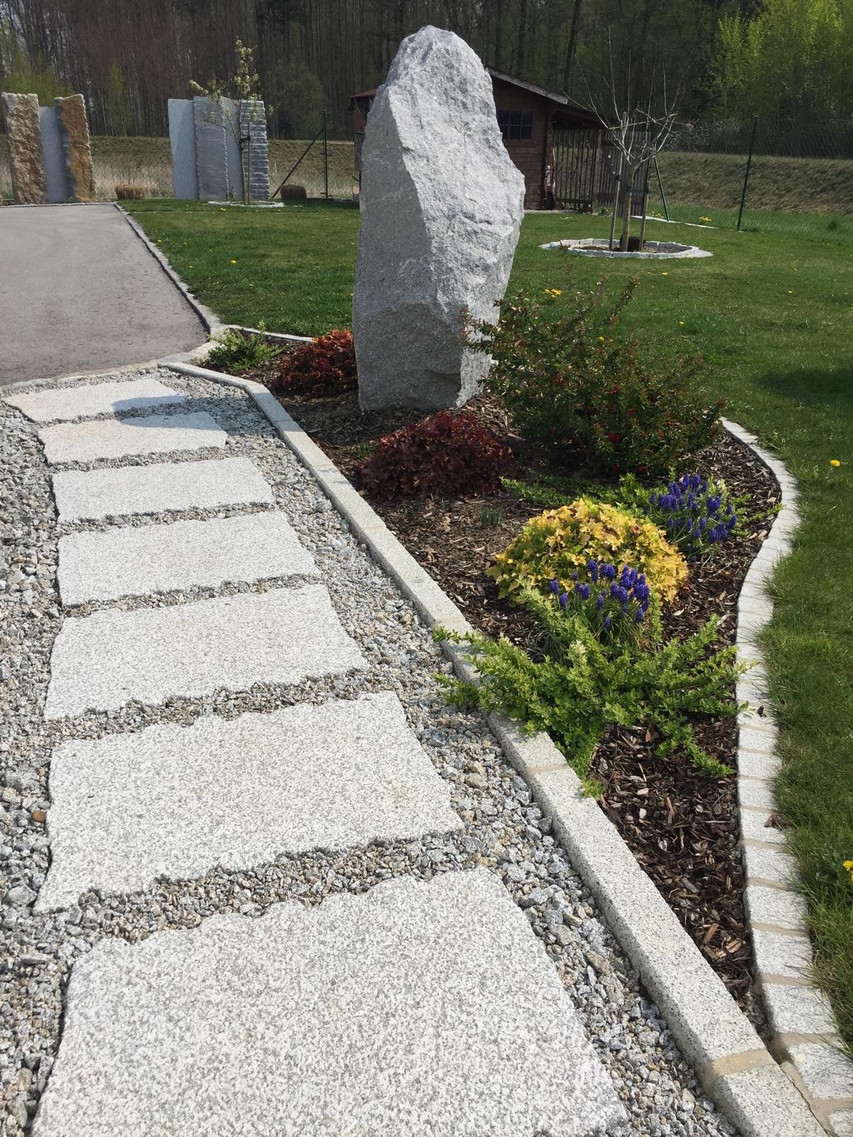 Herschenberger Gartenwegplatten2
