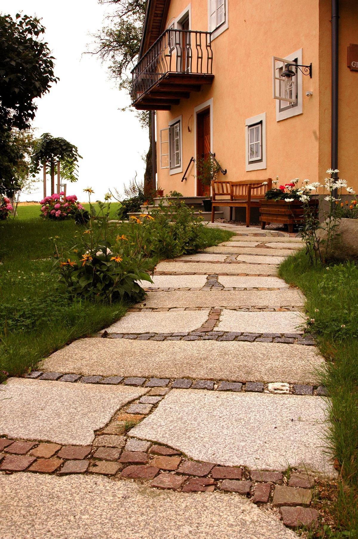Herschenberger Gartenwegplatten20