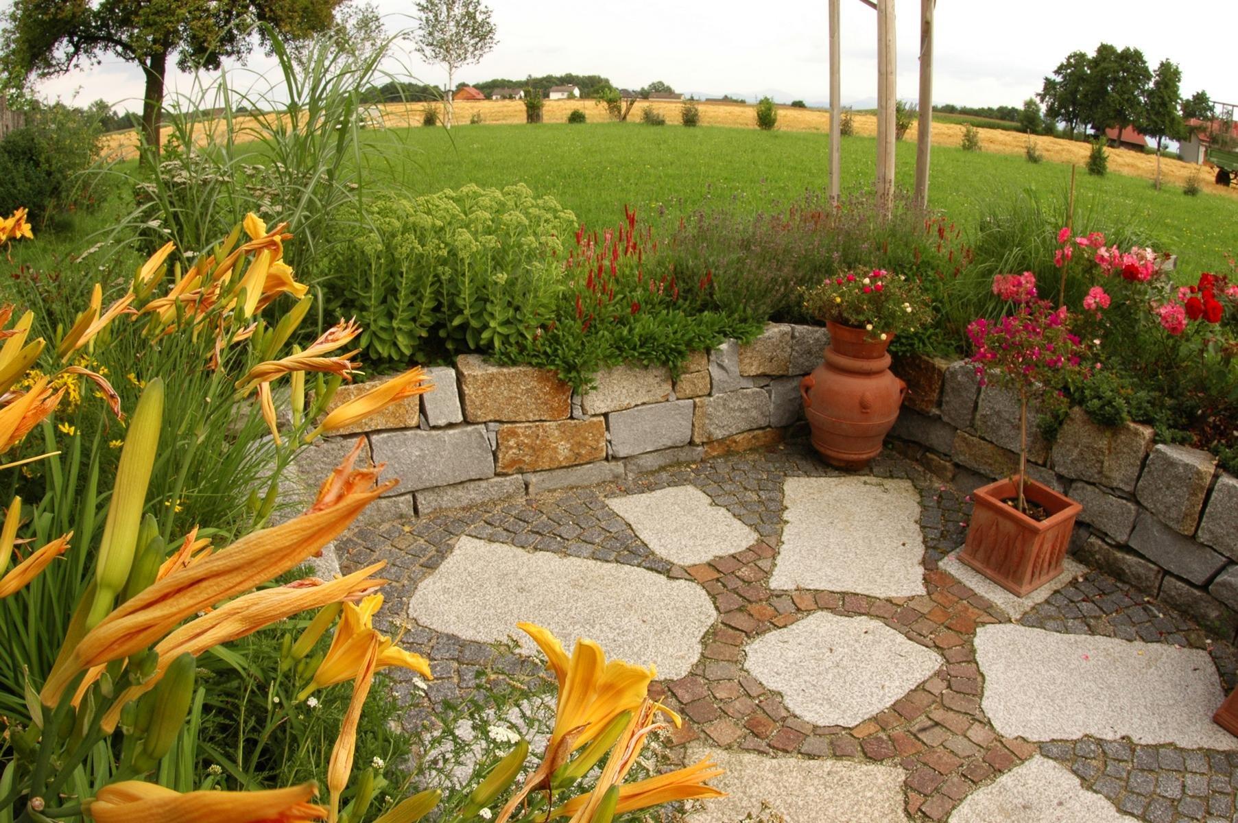Herschenberger Gartenwegplatten26