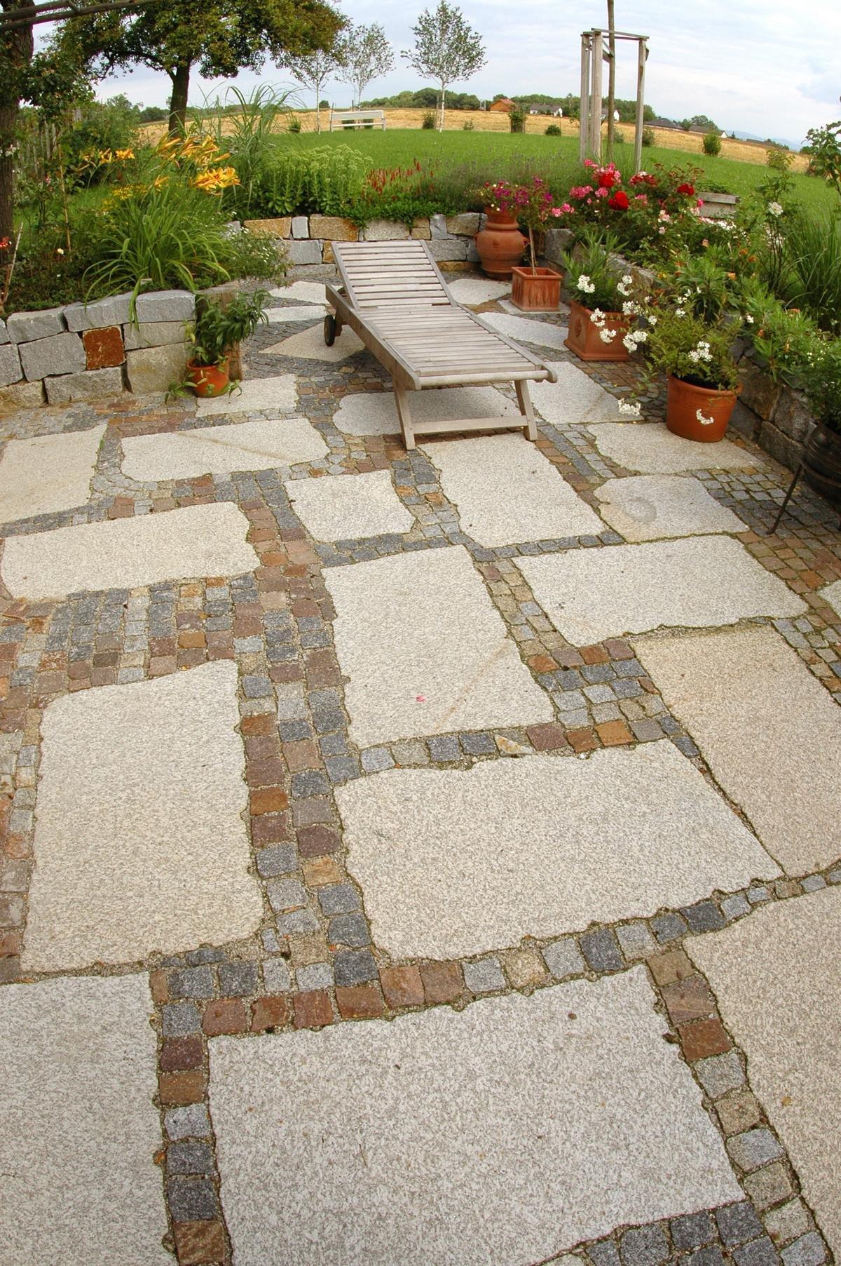 Herschenberger Gartenwegplatten4