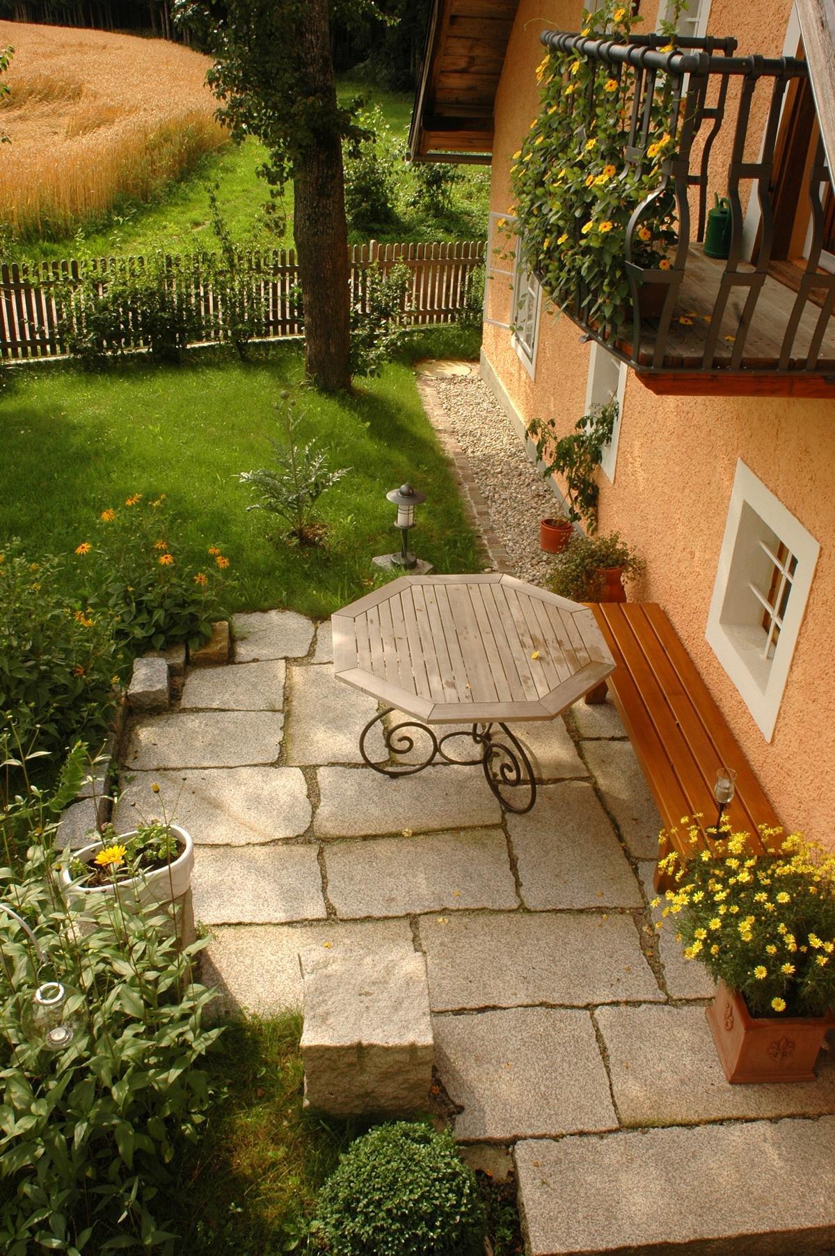 Herschenberger Gartenwegplatten6