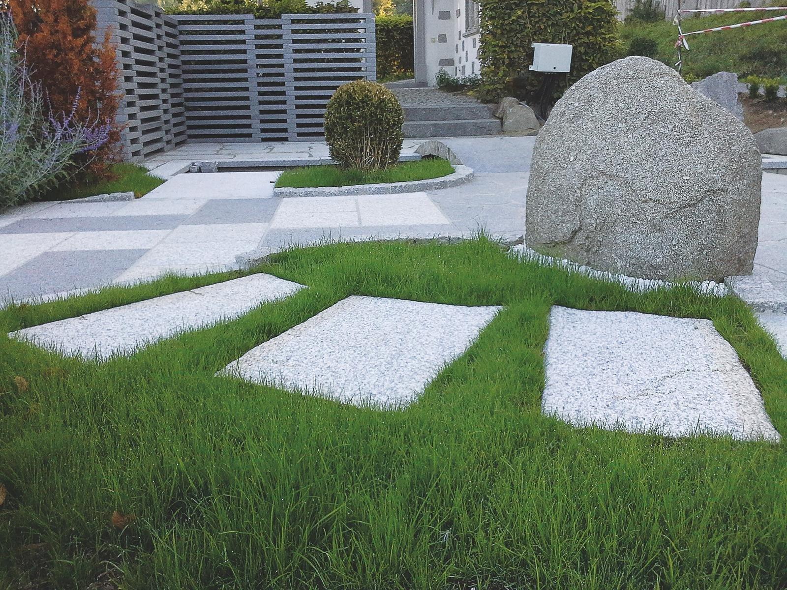 Herschenberger Gartenwegplatten8