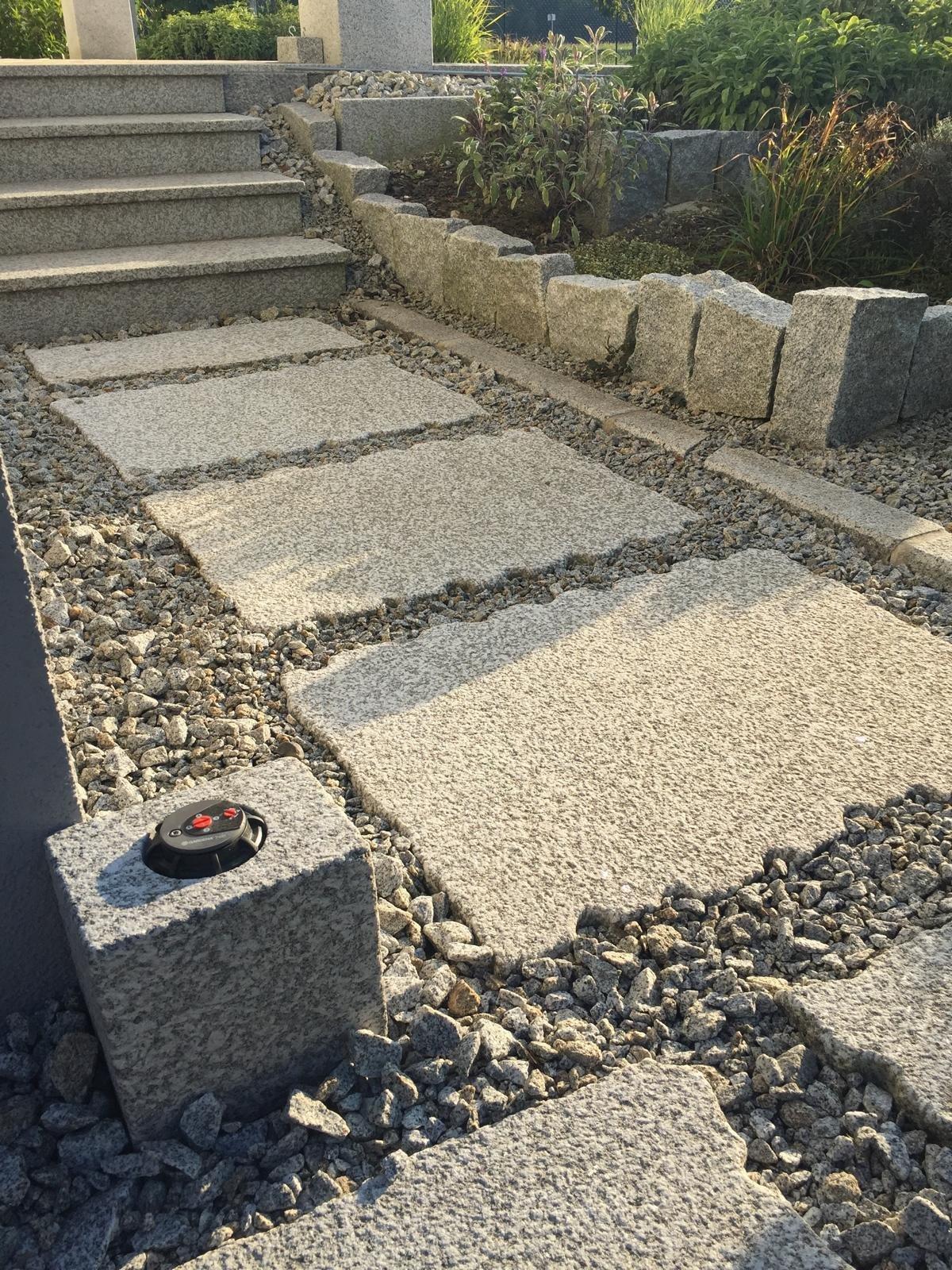 Herschenberger Gartenwegplatten9