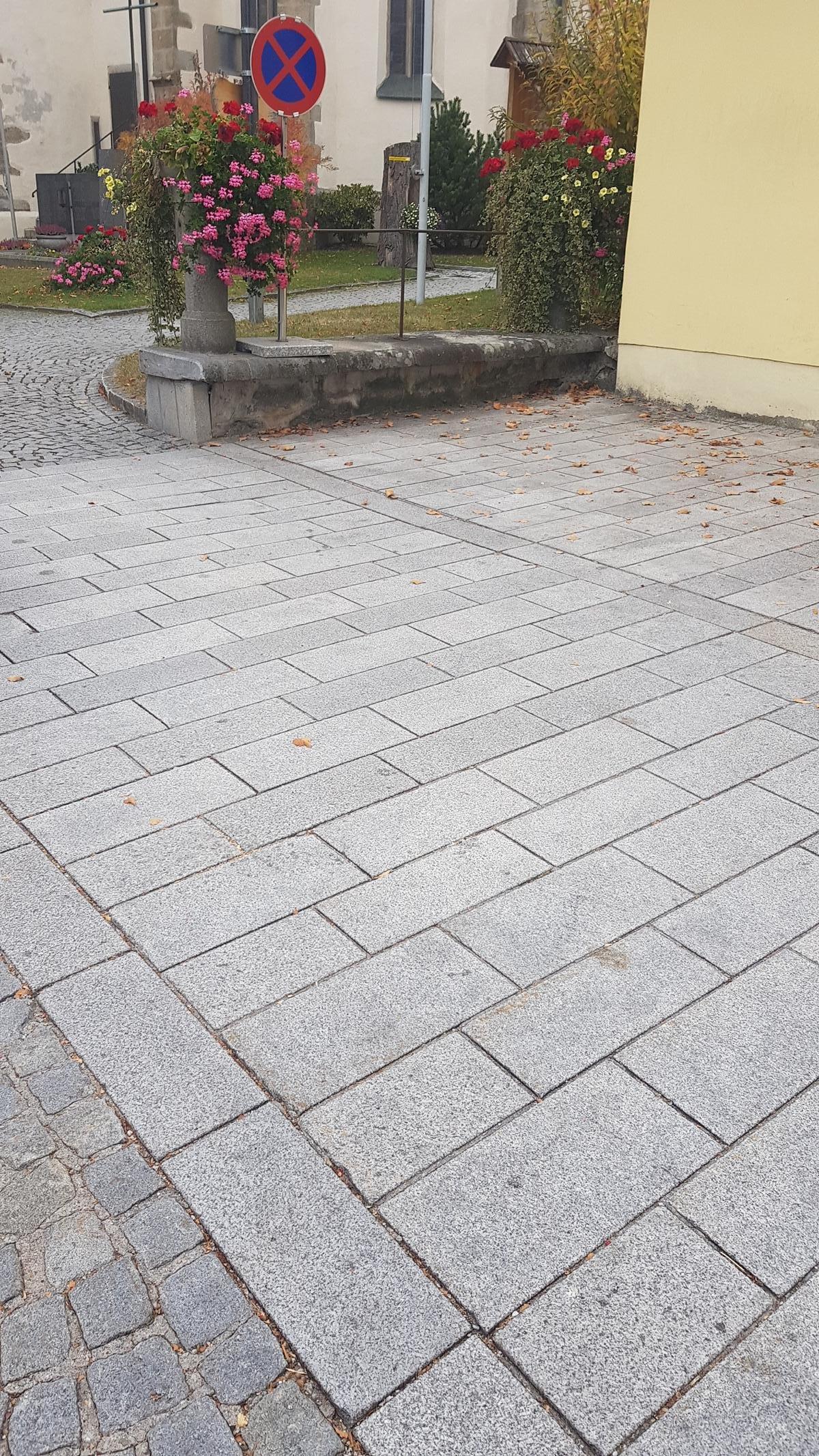 Herschenberger P-Platten9