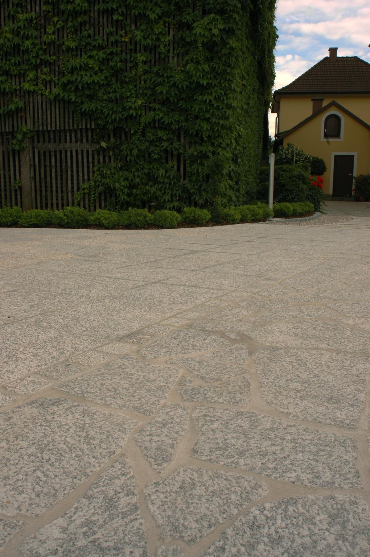 Herschenberger Polygonalplatten1