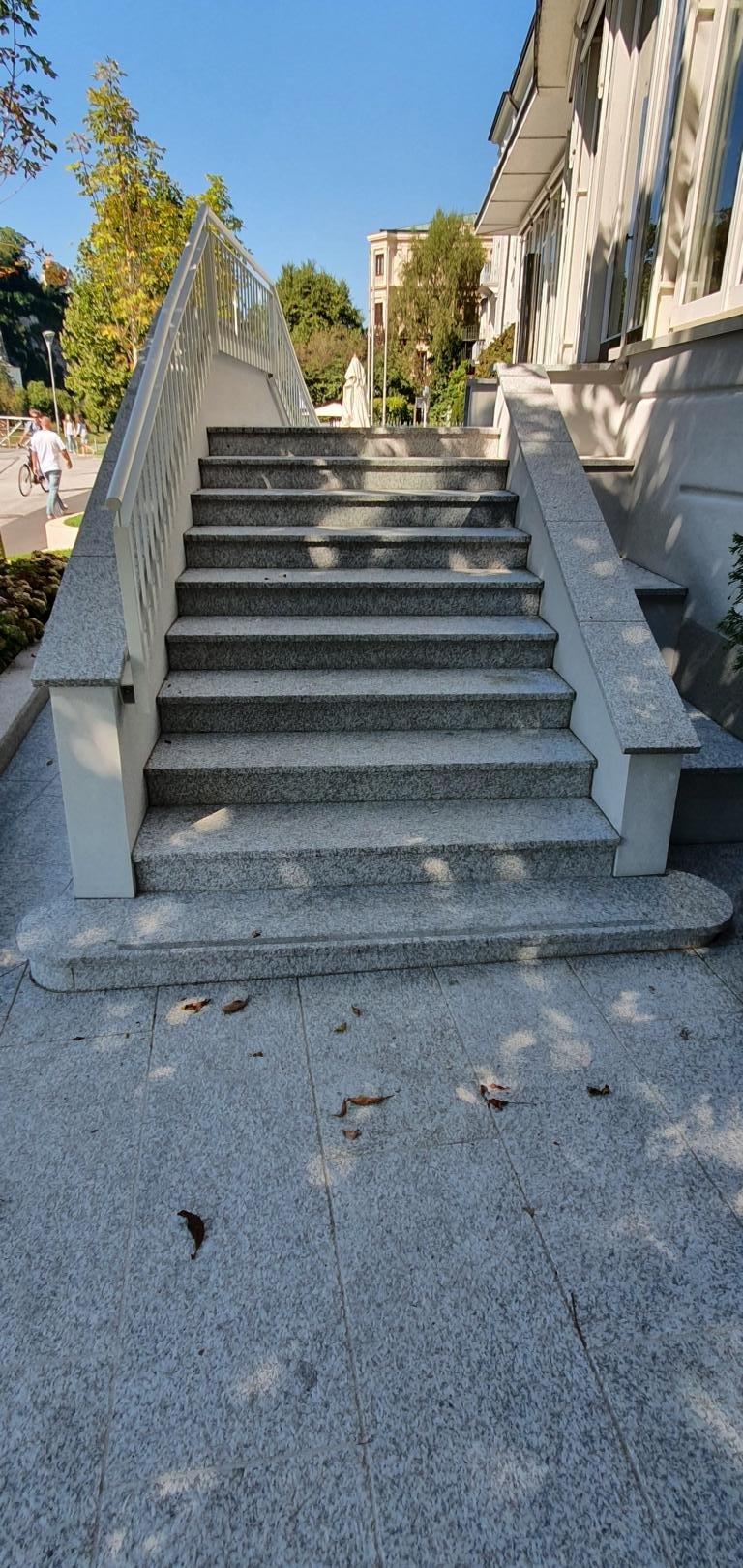 Herschenberger Stufen