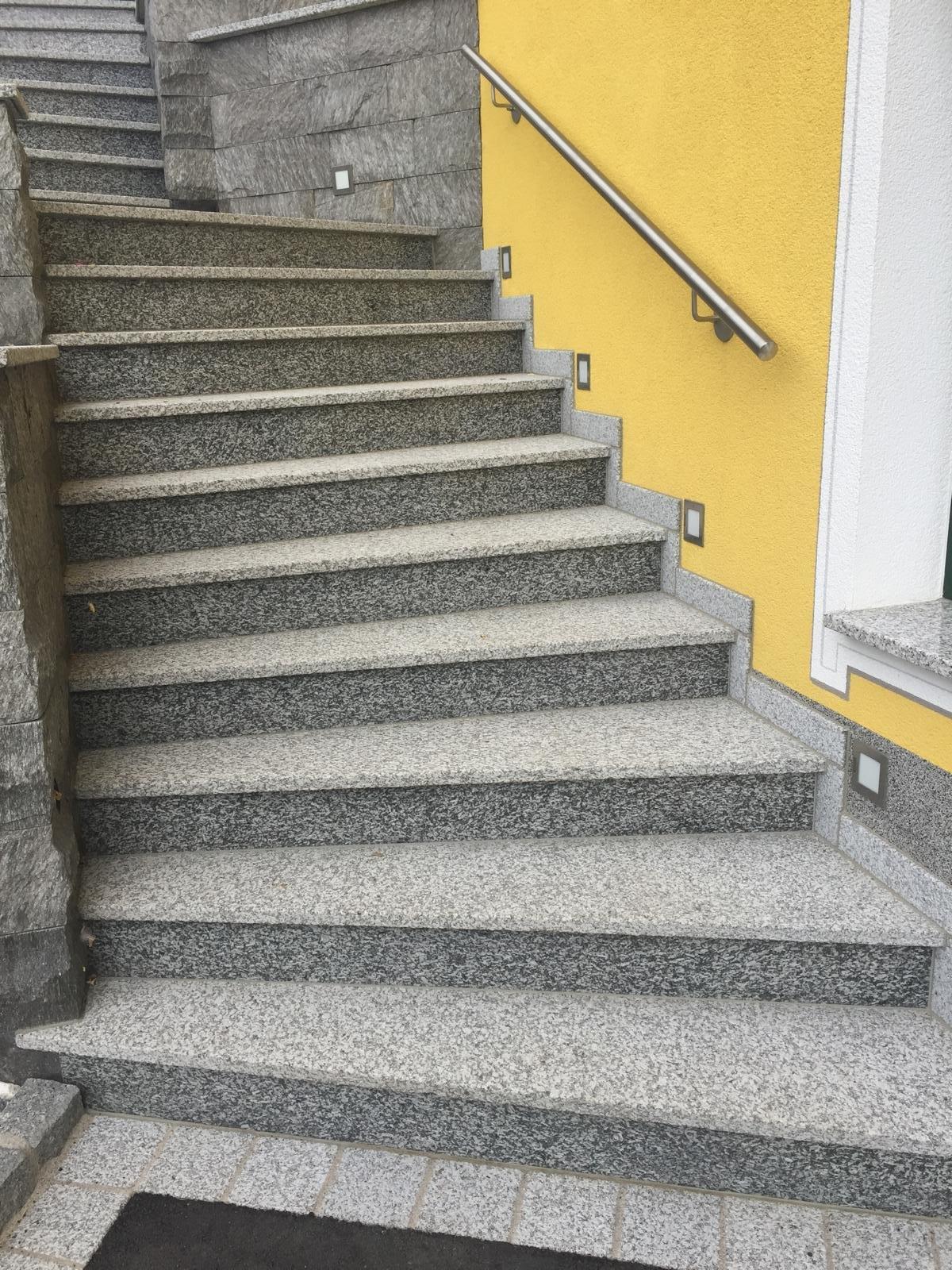 Herschenberger Stufen1