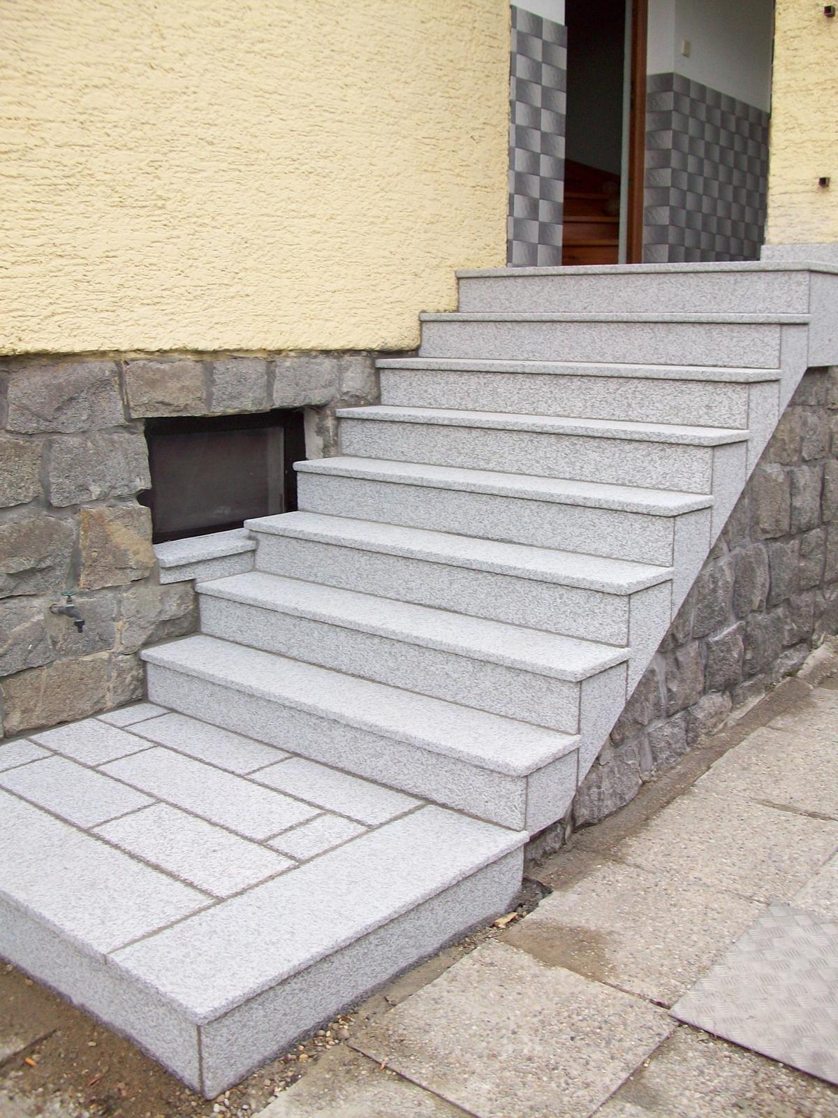 Herschenberger Stufen3