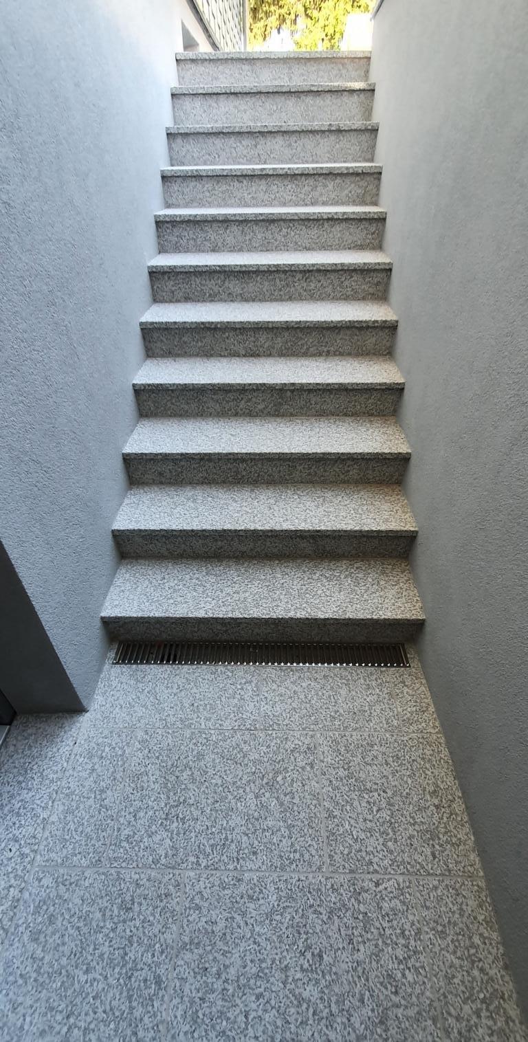 Herschenberger Stufenplatten (2)