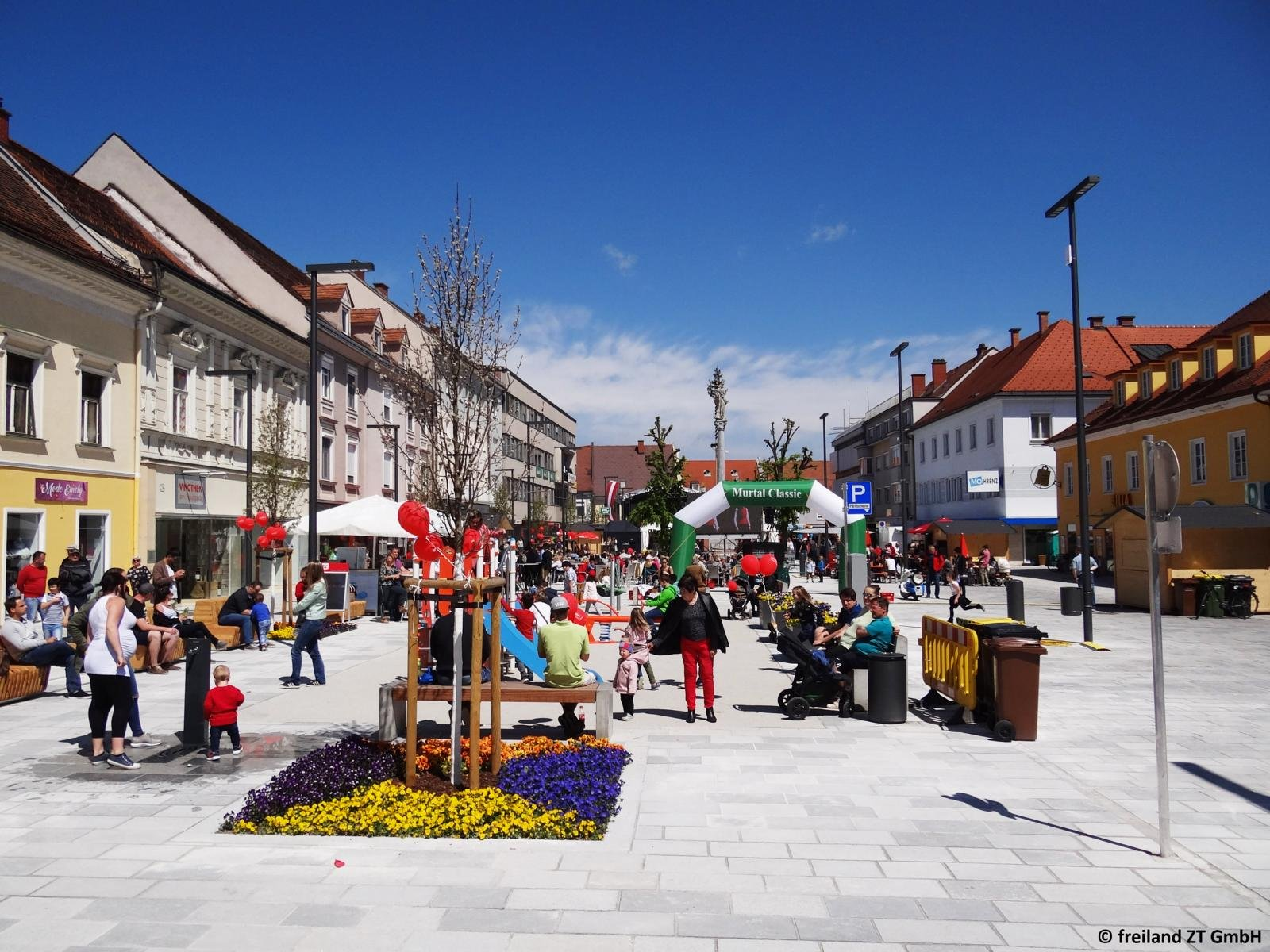 Knittelfeld Freiland4