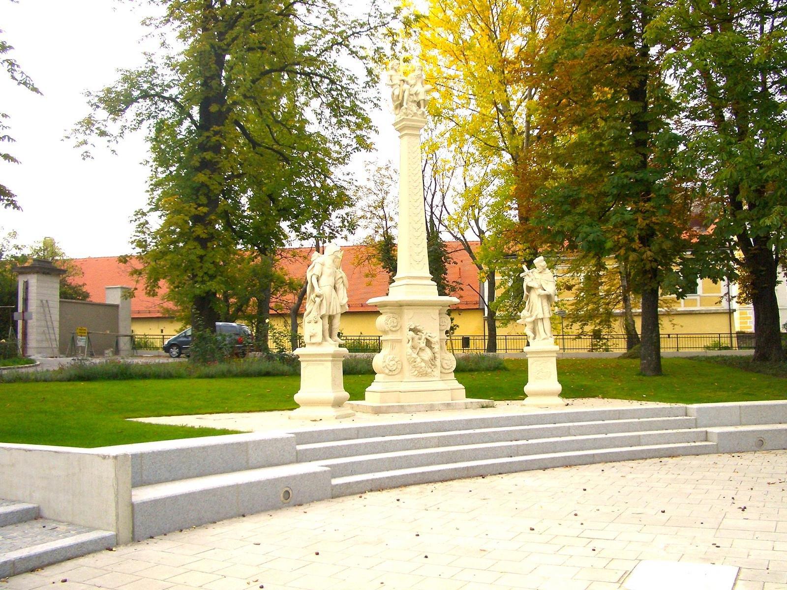 Kottingbrunn3