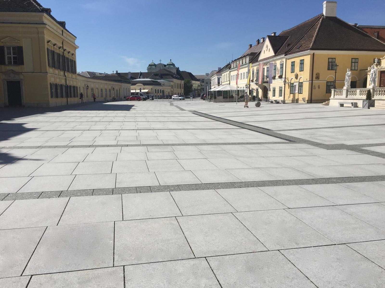 Laxenburg Schloss16