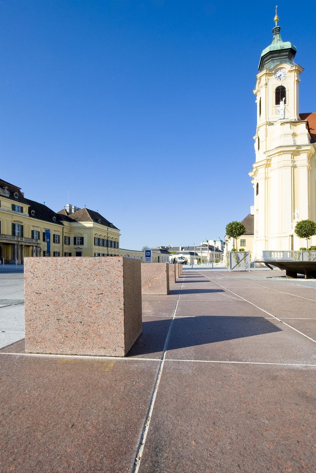 Laxenburg Schloss26