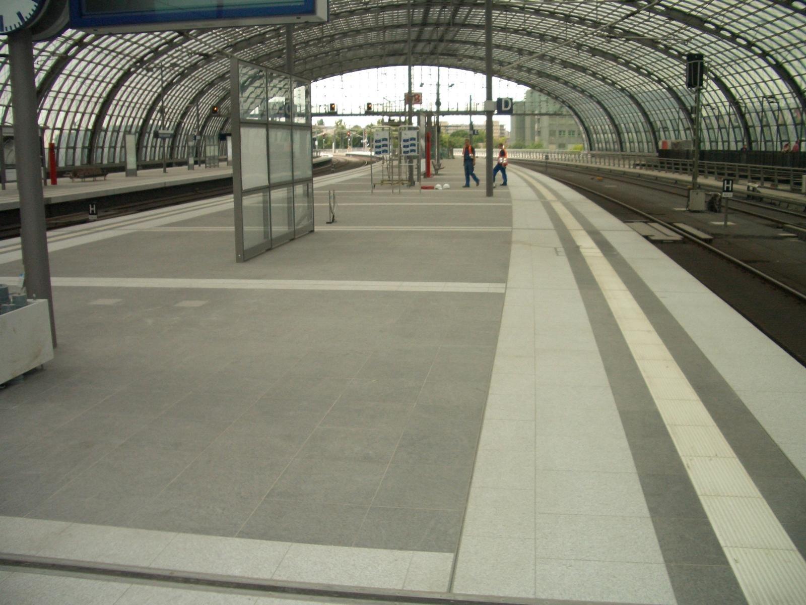Lehrter Bahnhof1