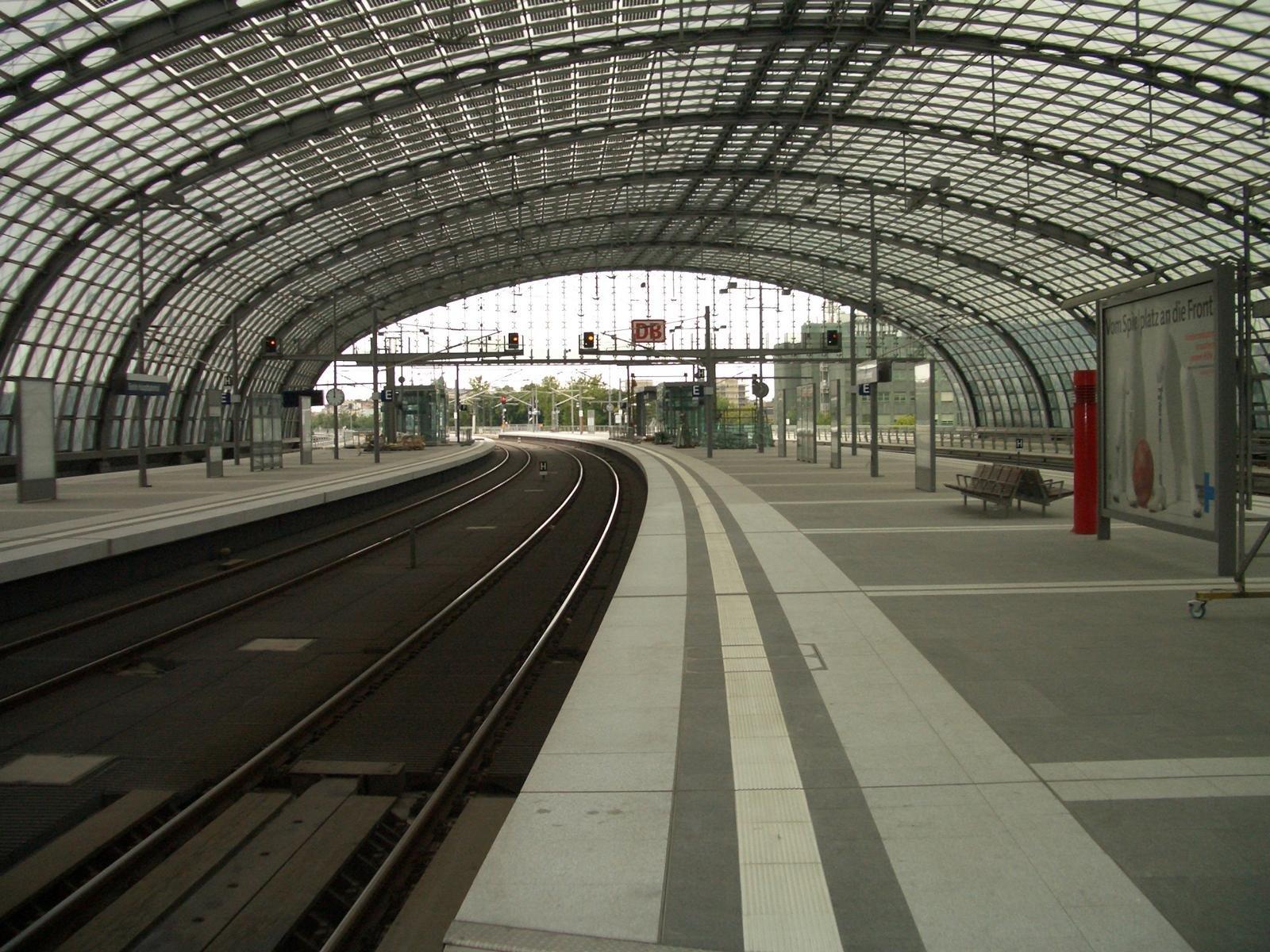 Lehrter Bahnhof3