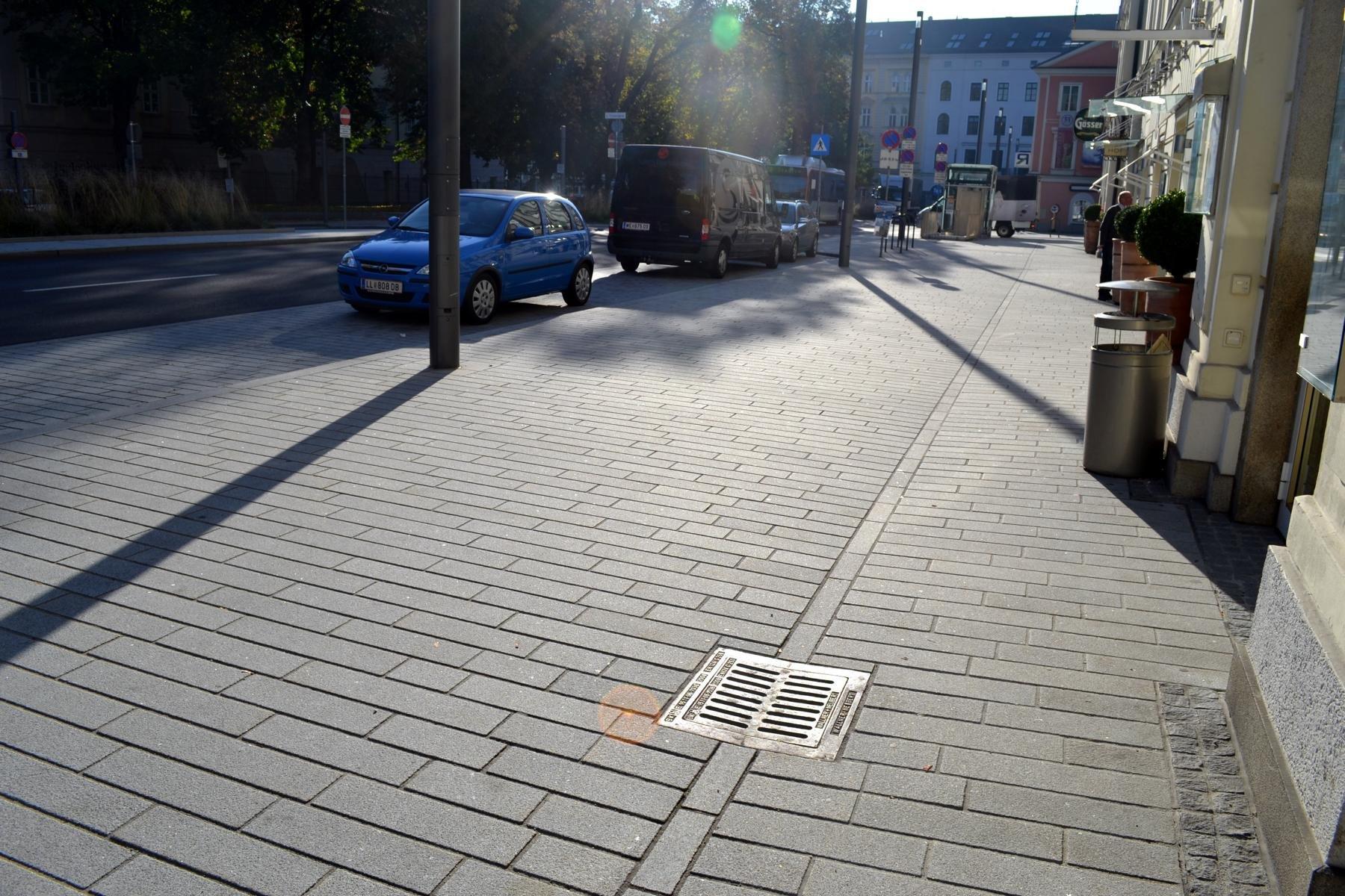 Linz - Promenade5