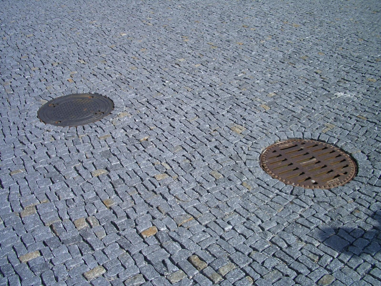 Mariazell Kirchenplatz2