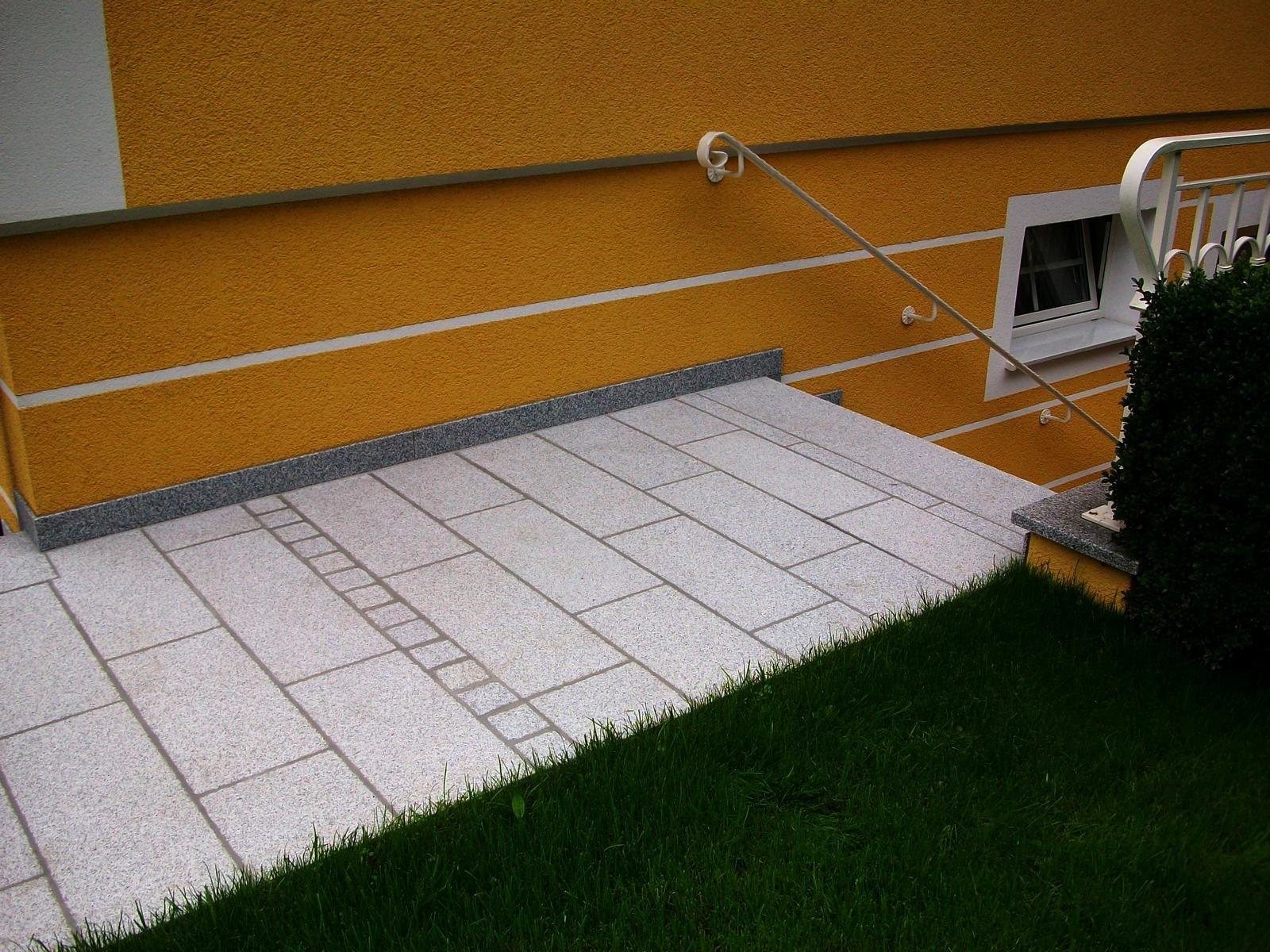Neuhauser Bodenplatten10