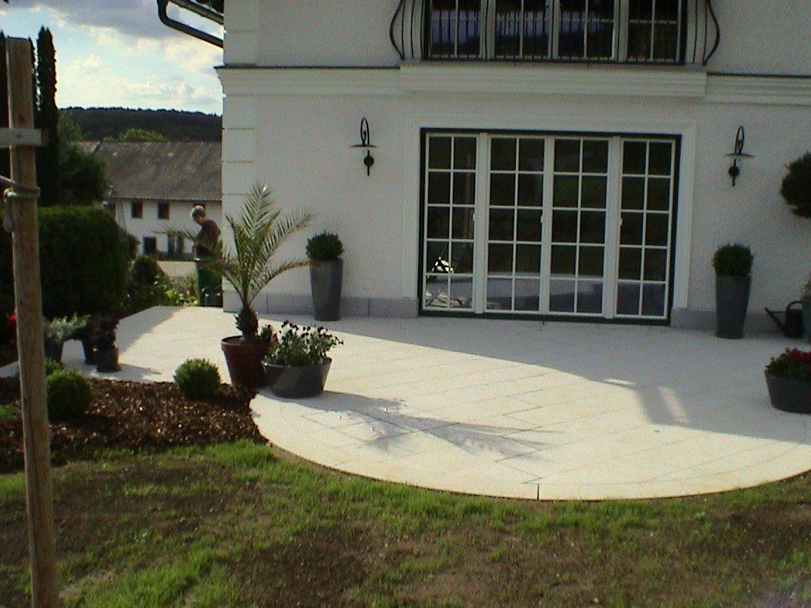 Neuhauser Bodenplatten11