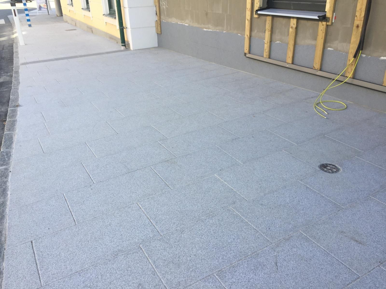Neuhauser Bodenplatten12