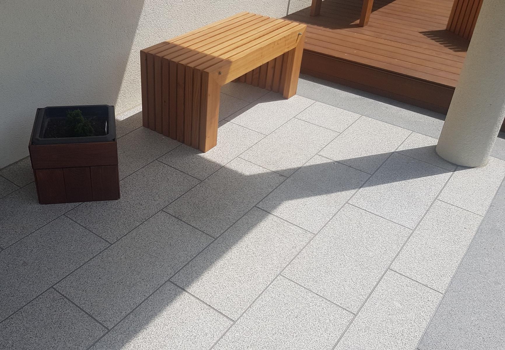 Neuhauser Bodenplatten1