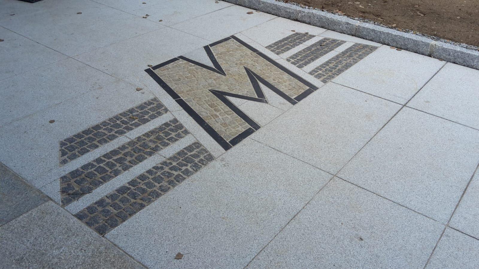 Neuhauser Bodenplatten3