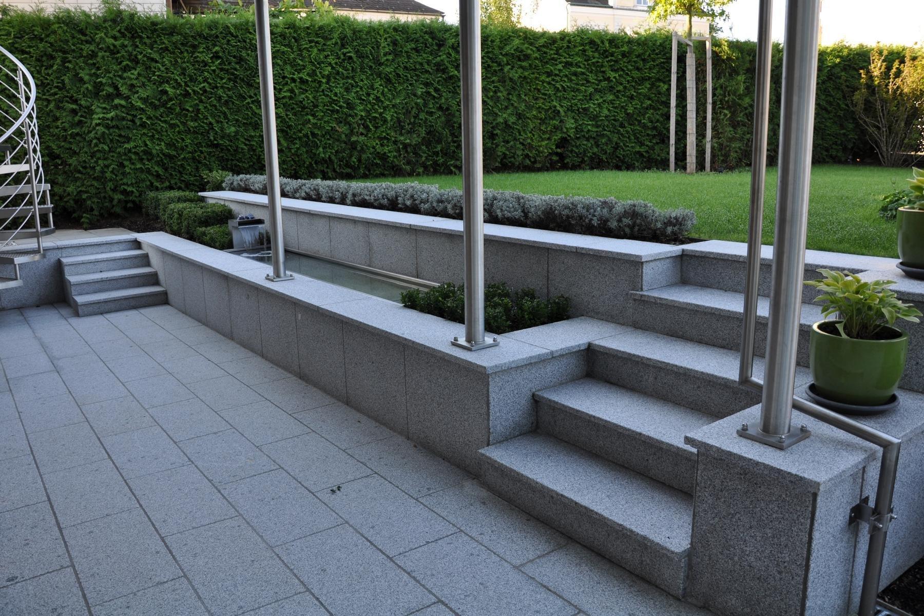Neuhauser Bodenplatten4
