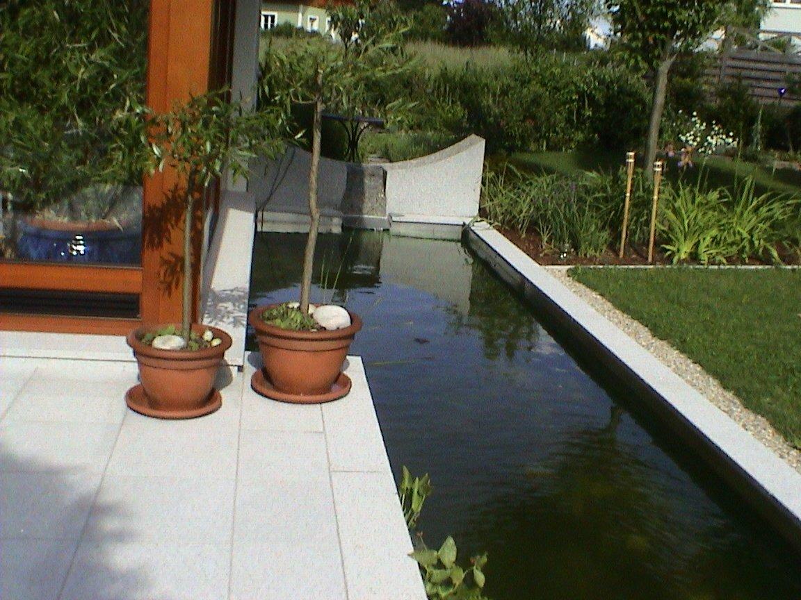 Neuhauser Bodenplatten7