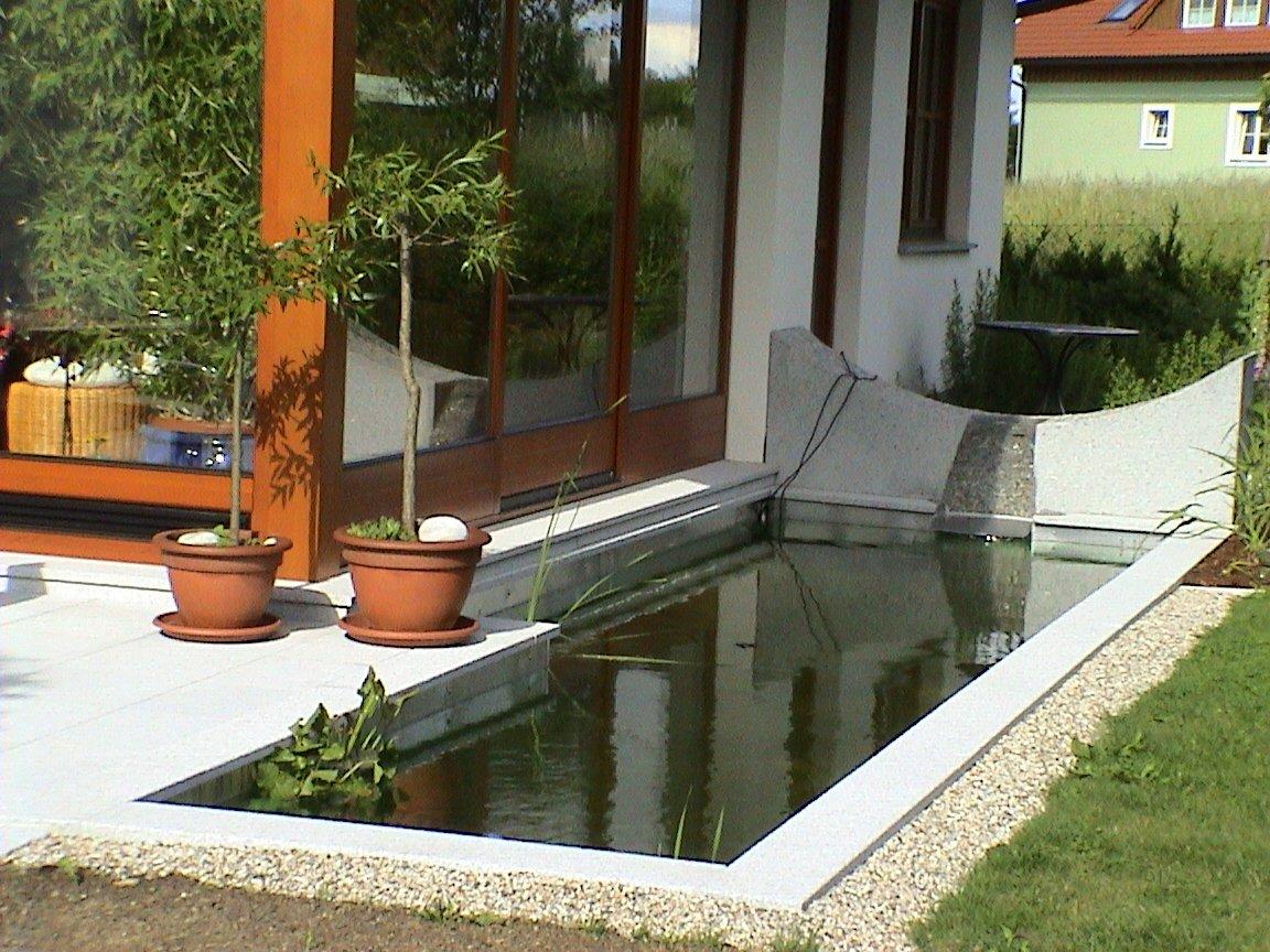 Neuhauser Bodenplatten8