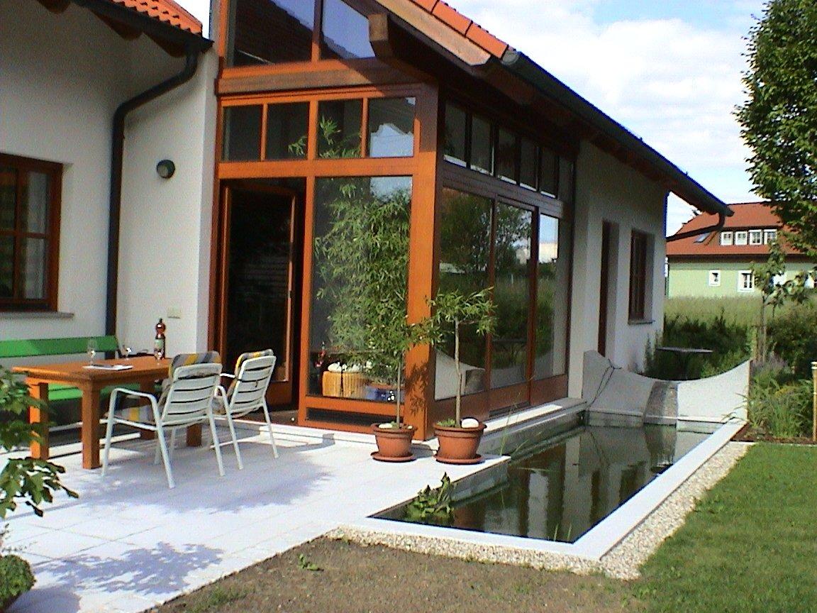 Neuhauser Bodenplatten9