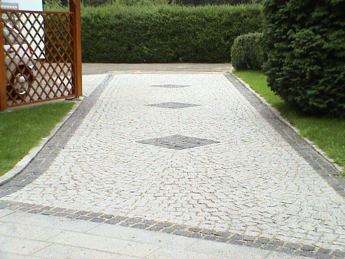 Neuhauser Kleinsteine12