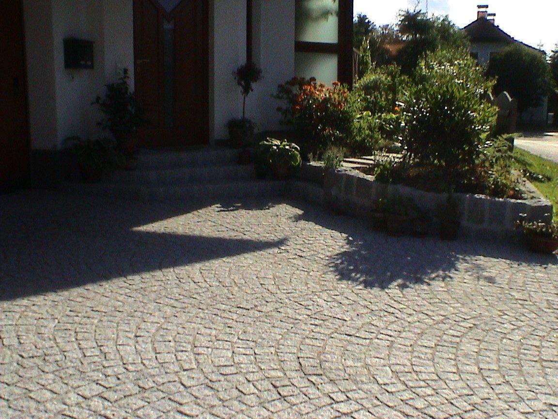 Neuhauser Kleinsteine4