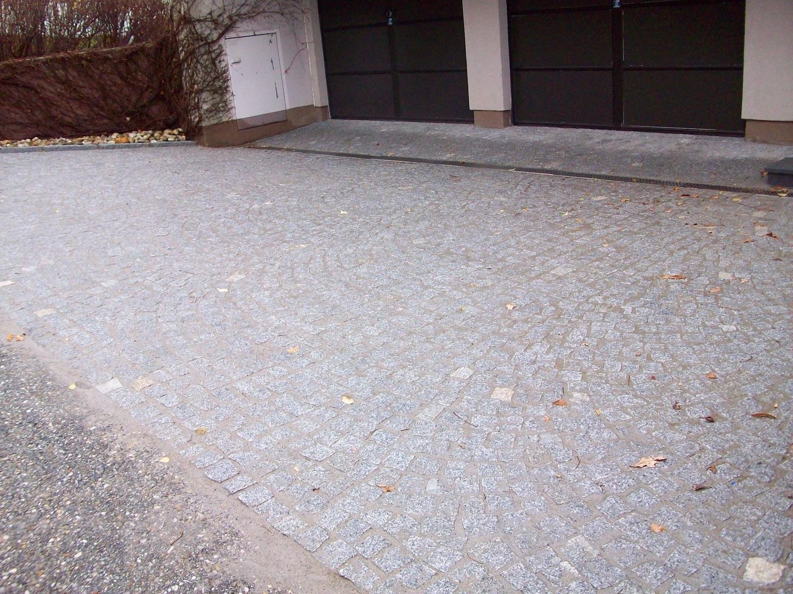 Neuhauser Kleinsteine9
