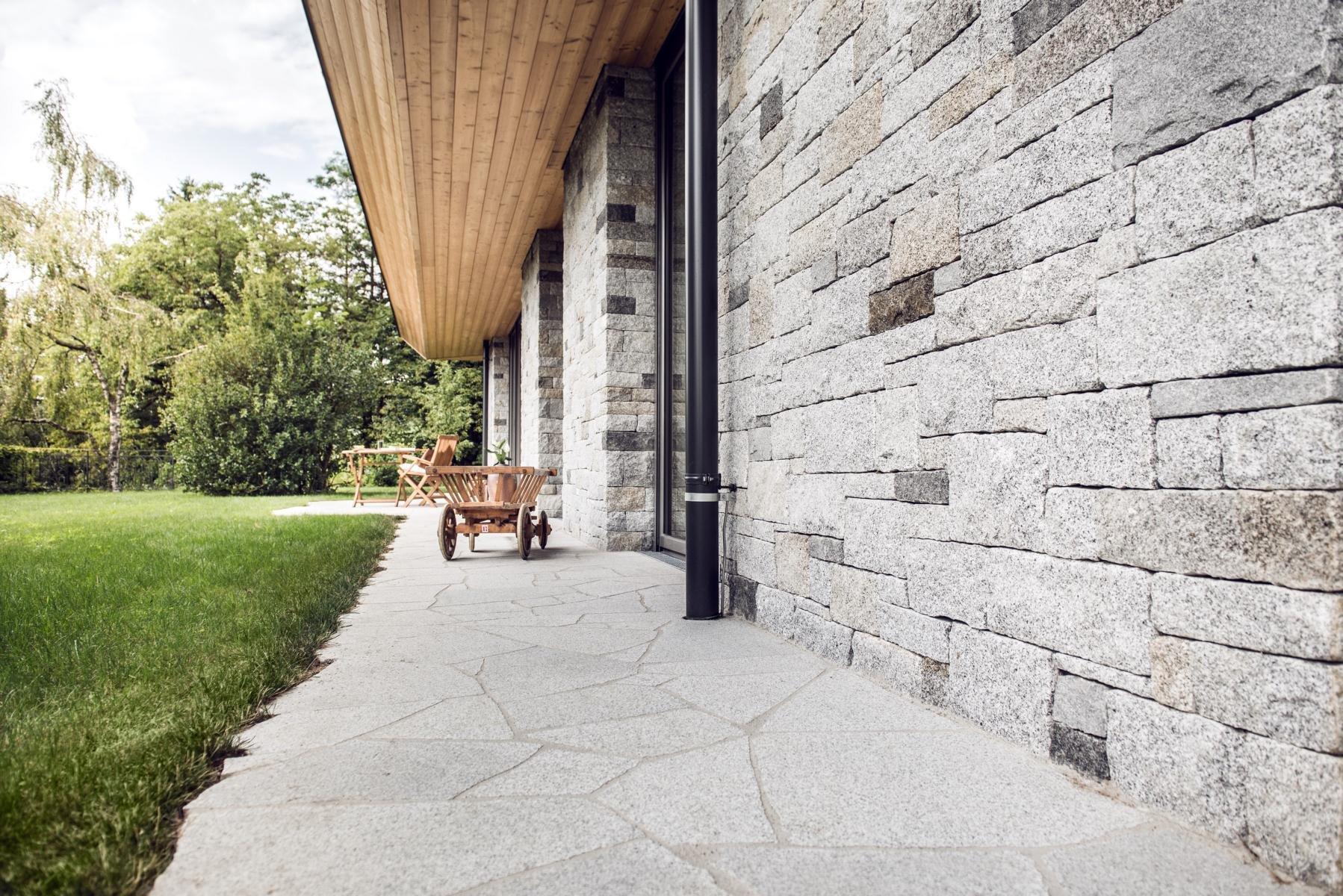 Neuhauser Polygonalplatten2