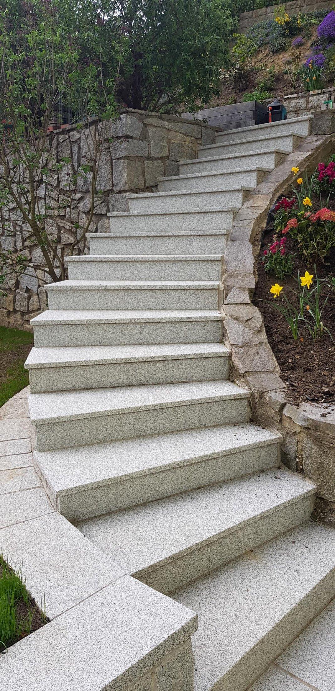 Neuhauser Stufen1