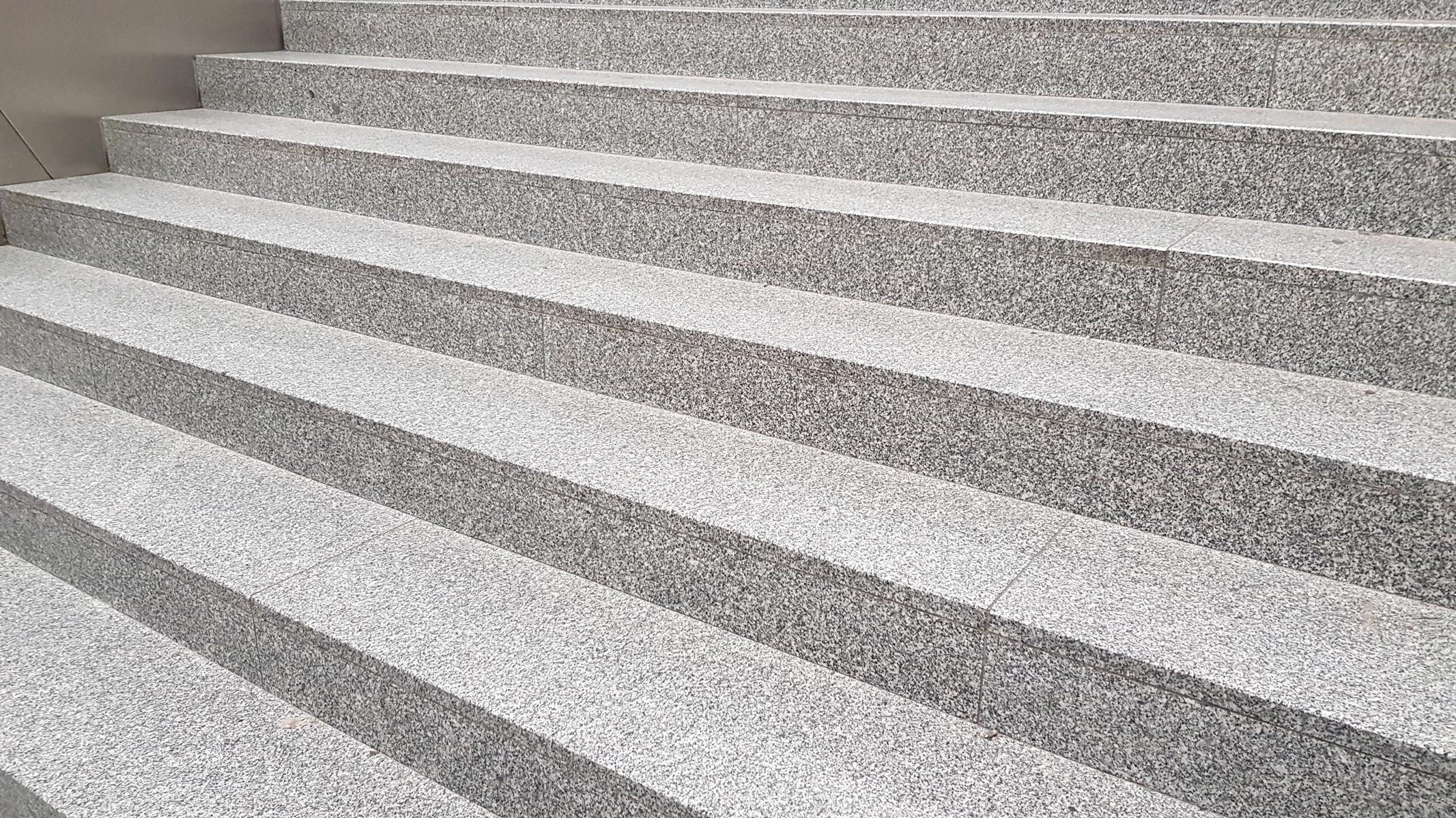 Neuhauser Stufen10