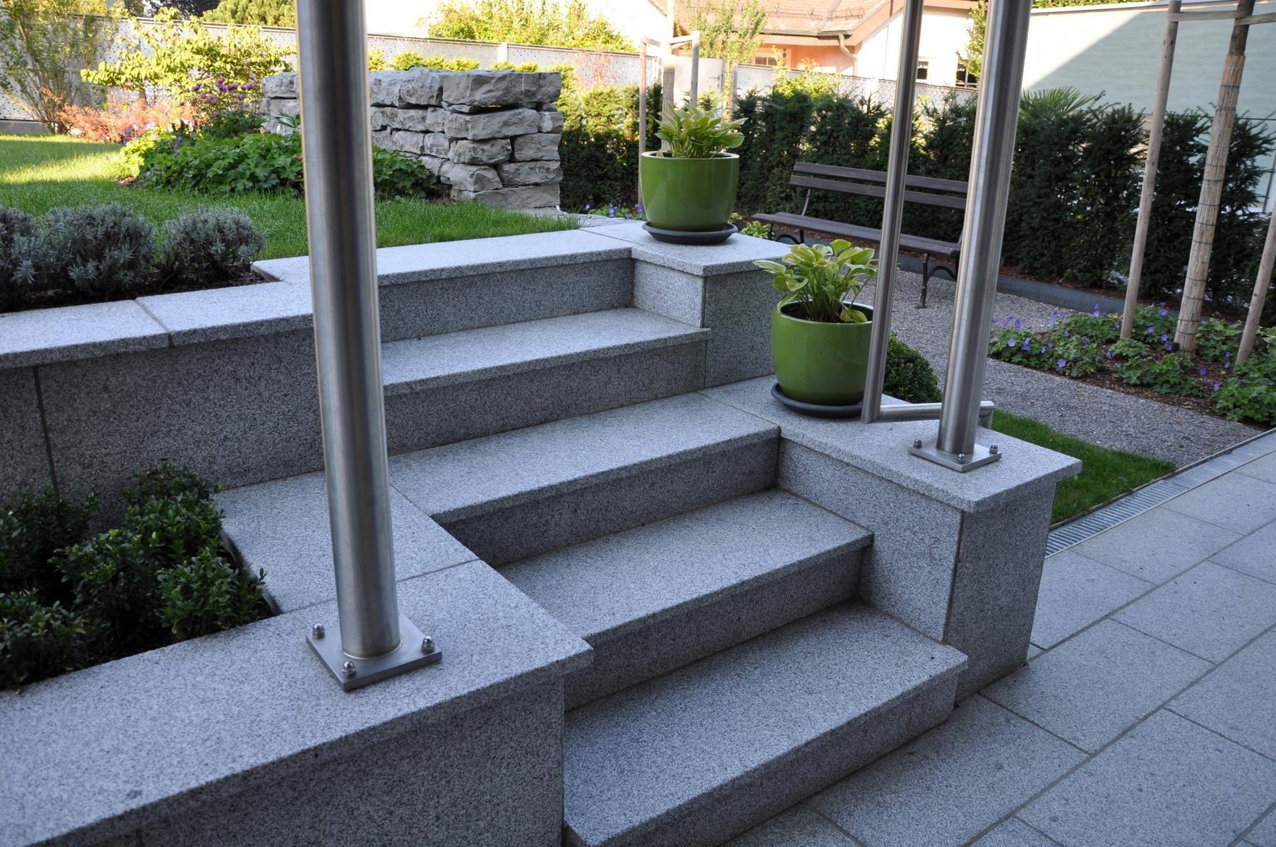 Neuhauser Stufen12