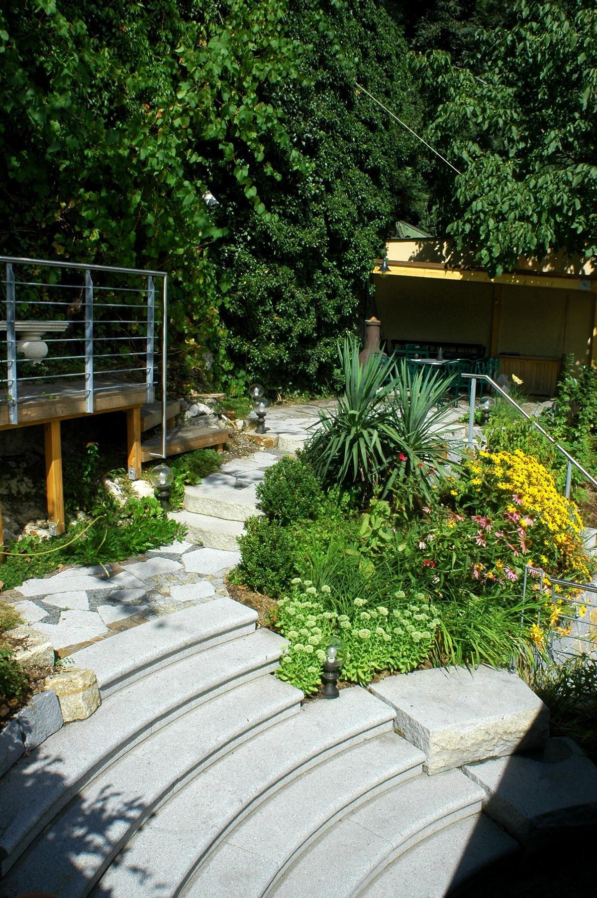 Neuhauser Stufen13
