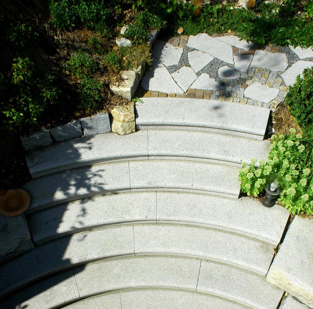 Neuhauser Stufen14