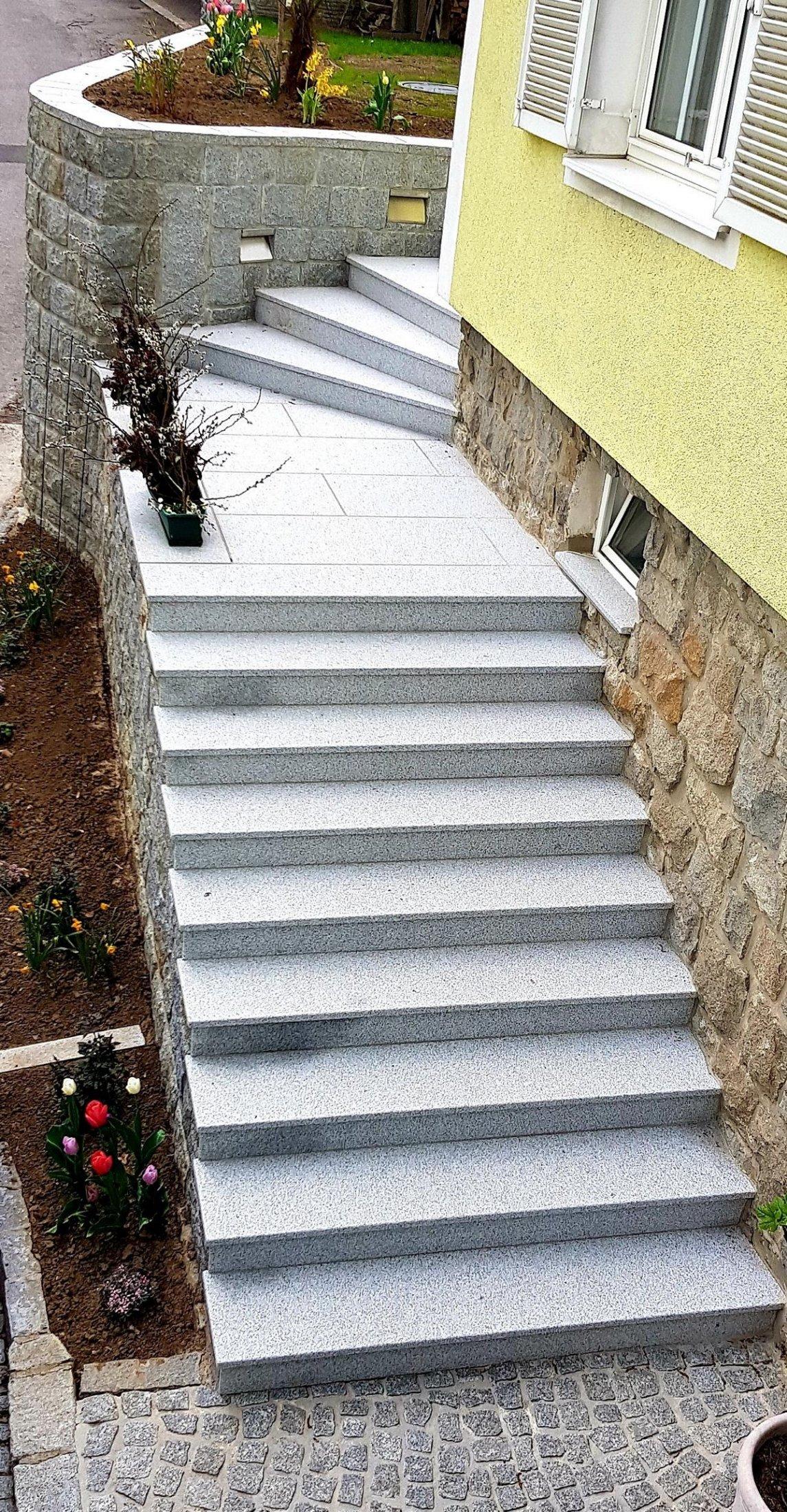 Neuhauser Stufen3