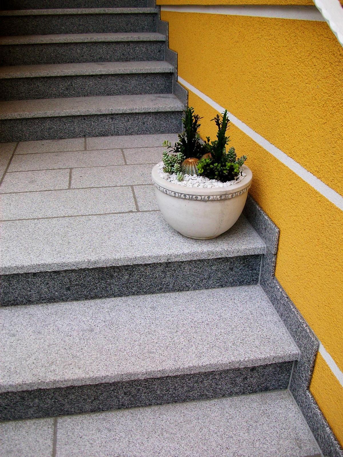 Neuhauser Stufen5
