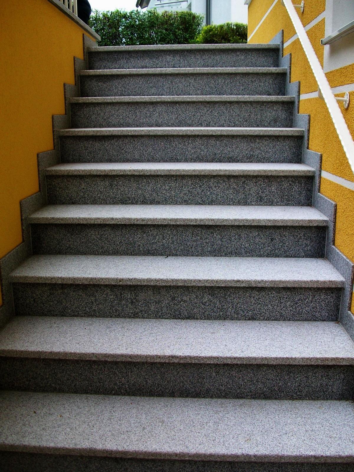 Neuhauser Stufen6