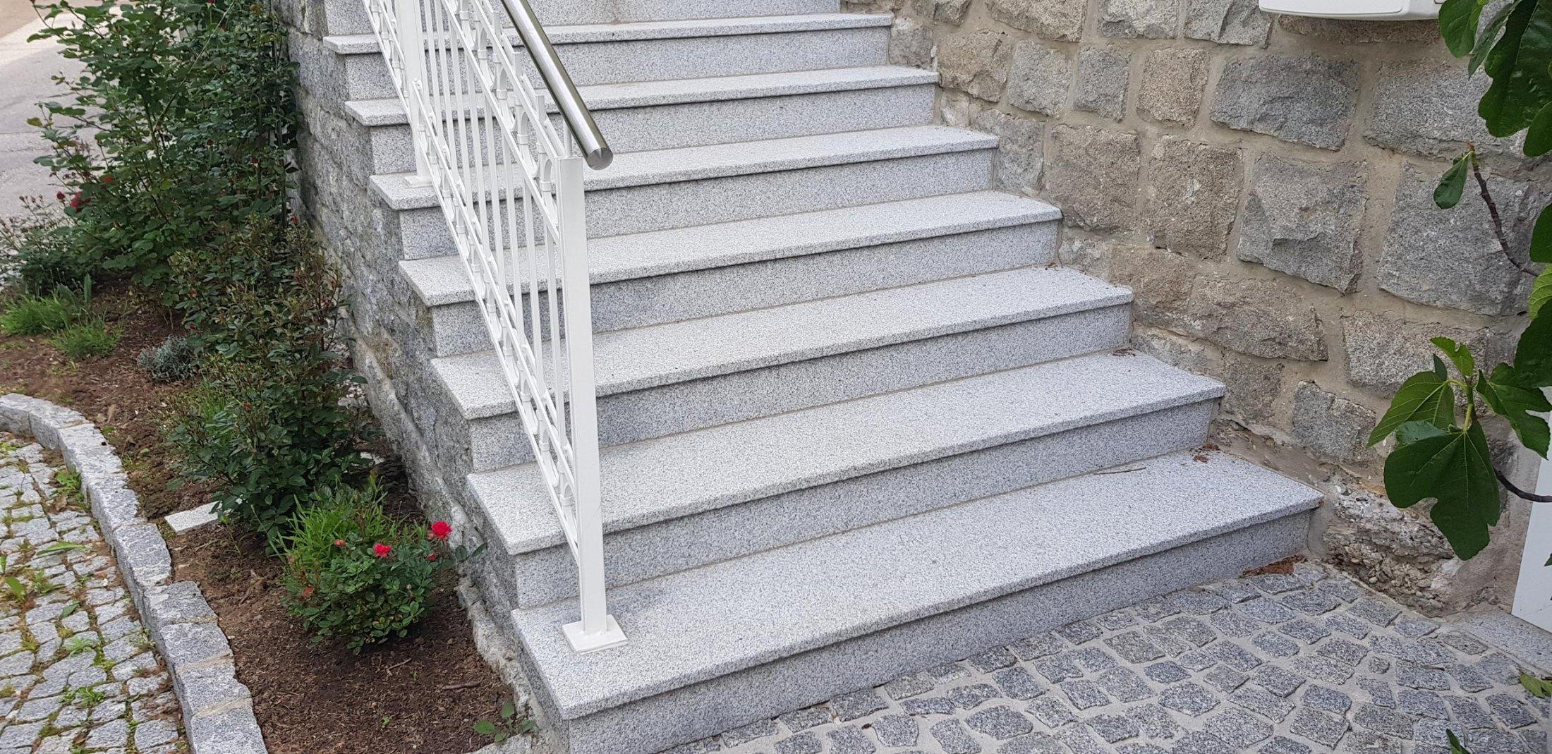 Neuhauser Stufen7